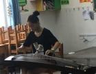 专业古筝,钢琴一对一授课教学!