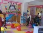 儿童淘气堡游乐园游乐场电子游戏游艺设备是孩子们童年