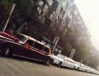 成都婚车租车加长车队,敞篷车队,奔驰宝马奥迪车队