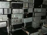 武汉光谷回收电脑笔记本打印机快速上门