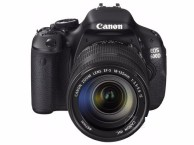 舟山专业维修 单反相机 镜头维修 专业摄像机维修