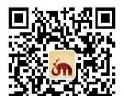 泰国正品素万乳胶枕乳胶床垫加盟投资金额1万元以下