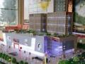 龙蟠明珠广场只要10万就可做房东商铺面积大小不等