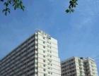 泉秀路客运中心站旁虹景商业城采光极好