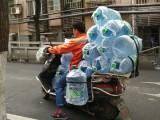株洲桶装水送水