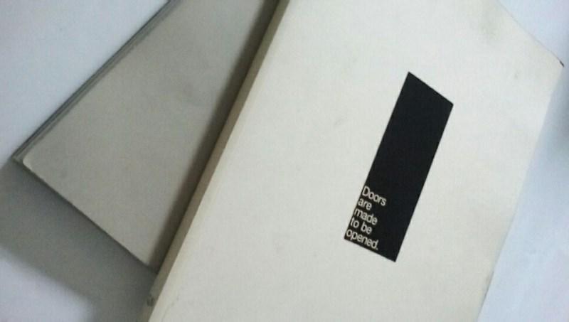 佛山外贸画册设计订制公司电话外贸家居图册