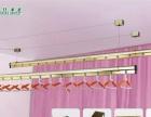武汉红杏晾衣架维修安装好太太衣架出售维修安装