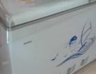 海尔RCD-270SE型冰柜便宜处理