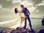 青岛婚纱摄影哪家好 青岛圣罗尼亚婚纱摄影超值优惠团购