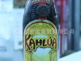 【厂家直销】通和宏运批发 甘露咖啡力娇酒 原装进口 700毫升