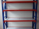 济宁重型横梁货架,邹城库房轻型货架,家用储藏室货架