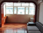中华 东市场小区 2室 1厅 98平米 出售