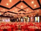 杭州江干区音响桌椅桁架背景LED大屏液晶电视租赁