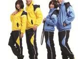 小学生中学生校服冬季冬天加绒加厚棉衣棉袄棉服套装运动服装定制