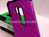 厂家低价直销!诺基亚N928手机保护套