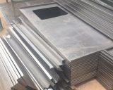 大连激光切割加工-大连金属切割加工-不锈钢制品加工