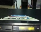国产金嗓子CD  CDP-K999