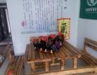 靠近上海市场,水电免费,24小时热水,专人打扫