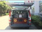 珠海尸体运输-珠海运输遗体-珠海殡仪车