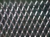 深圳钢板网护栏,金属扩张网,钢板网价格现货厂家直销