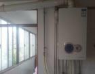 中百西,九龙医院对面,3室2厅,空调,热水器,干净
