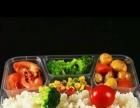 宁波哪里有送快餐的外卖-盒饭-快餐快餐外送