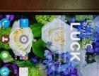 急卖金立S7手机,刚买的没几天,内存32G,运行2G的,