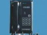 船用内通设备  程控电话交换机 挂壁式HAC-100G