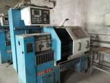 孝感旧机床回收 工厂设备回收