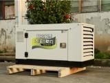 10千瓦水冷发电机厂家报价