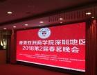深圳福田学习企业管理就读香港亚洲商学院MBA班
