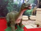 新仿真恐龙会动出租出售仿真恐龙价格