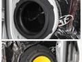 枣庄汽车音响改装专家提醒您不要随便改装您爱车音响