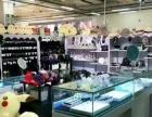 玻璃展柜珠宝展示柜礼品展柜陈列柜玩具模型展柜中岛柜台展示货架