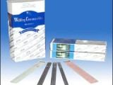 上海司太立Stellite 6钴基焊条D802钴基焊条