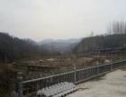 内乡县夏馆镇临路30亩空地对外流转