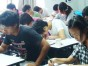 苏州平面设计小班培训机构