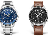 高仿广州高仿手表去哪里买好给您叙述下,一比一质量多少钱