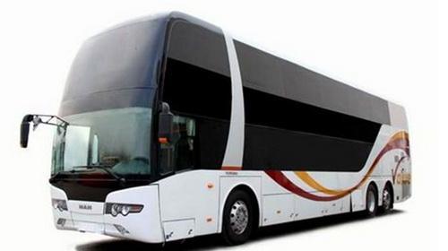 从杭州到郑州中牟客车卧铺大巴13815057812