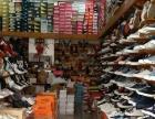 盈利鞋店忍痛转让