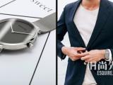 高仿卡地亚高仿手表钢链那里较实惠,跟专柜一样的多少钱