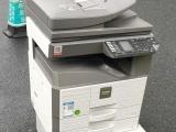 余杭专业上门维修,打印机,复印机,硒鼓加粉
