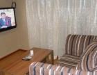 开发区天地广场碧海云天 1室1厅 55平米 简单装修