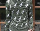 加工 厂家直销 来图定做 针织衫毛衣 蝙蝠针织衫 加工
