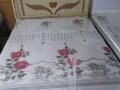 高档烤漆床,中高档床,低档床都有,出租房最好的选择