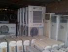 空调、发电机租赁。同行价位最低价送货安装