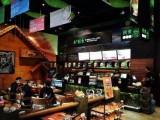 广州零食店加盟优质项目选择三只松鼠