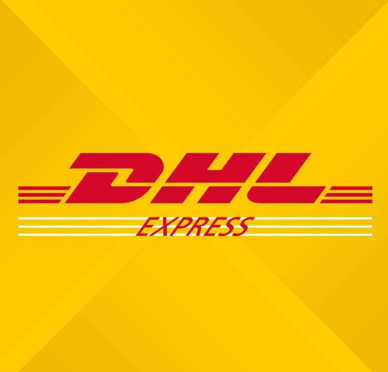 从苏州发往马来西亚国际快递到菲律宾国际快递DHL欧美特价上门