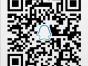北京资产评估公司 北京房地产评估公司 北京无形资产评估