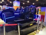 上海大型設備租賃展會VR航天科普VR海洋科普設備
